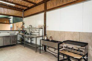 shirat_kitchen-4